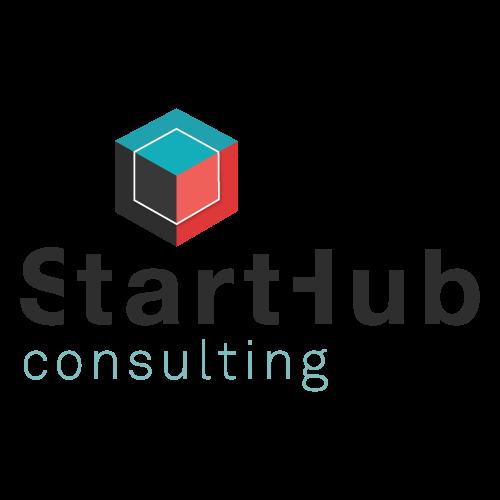 Start Hub Consulting