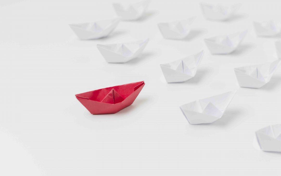 5 tattiche di Employer Branding per affrontare l'emergenza Covid-19