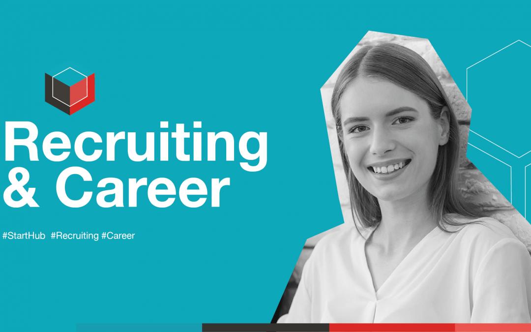 Fare recruiting online è una cosa seria: recruiting e social recruiting secondo gli esperti