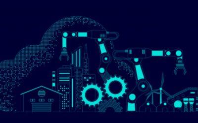3DxHeroes: il contest per progettare la città del futuro con Dassault Systèmes