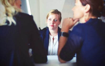 Cosa non ti hanno mai detto su Employer Branding e Candidate Lifecycle