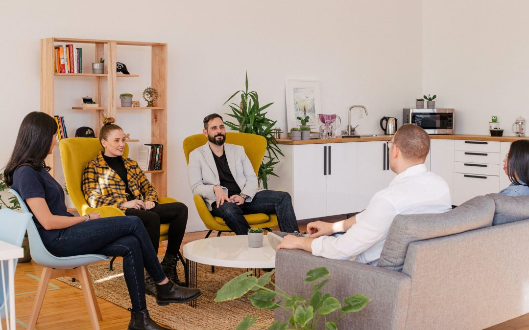 La Brand Awareness per l'Employer Branding: il posizionamento dell'azienda nella testa dei potenziali candidati