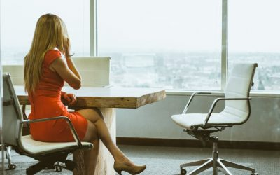 Assunto o scartato? Comunicare le sorti del candidato in ottica di Employer Branding
