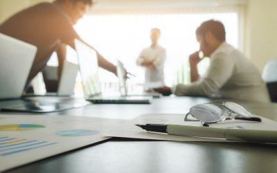 Manager relationship: la personificazione dell'employer brand verso gli employee