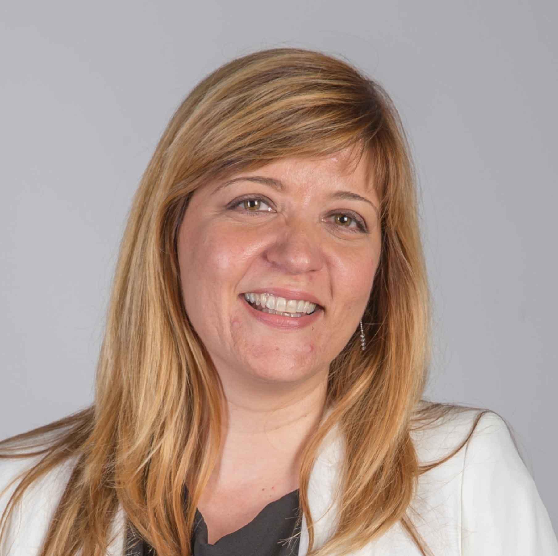 Antonella Chirichiello