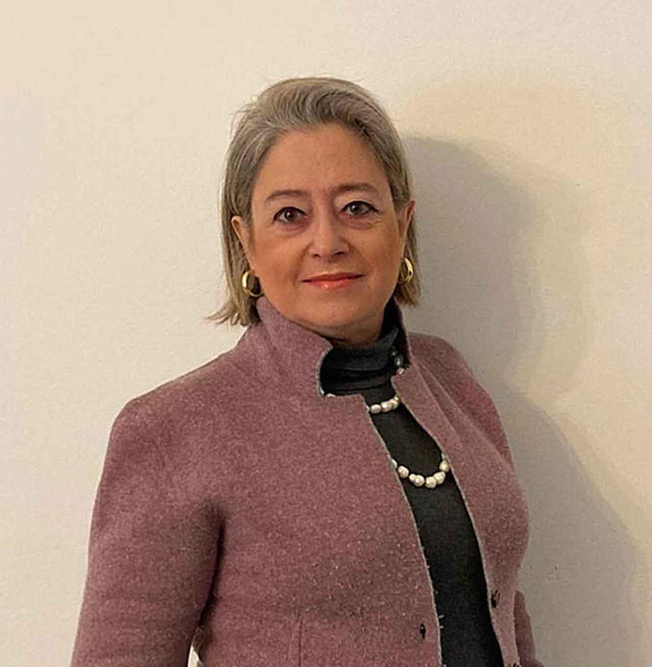 Barbara Picutti