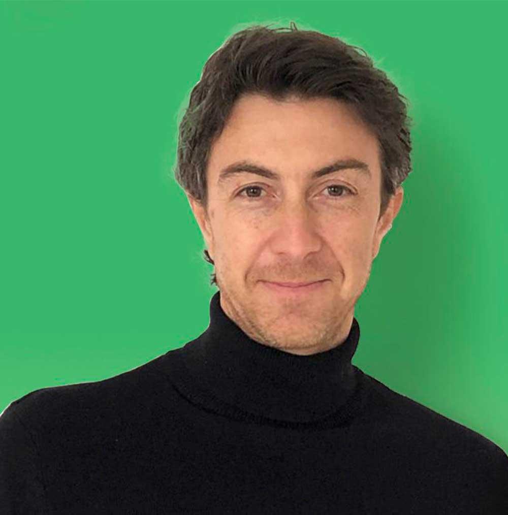 Alessandro Promutico
