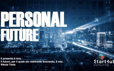 Personal future