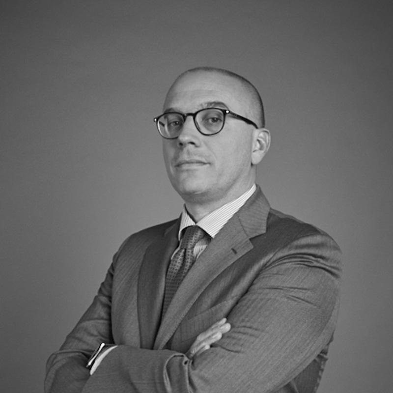 Giovanni Brianza