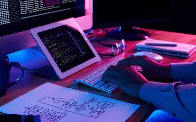 Gli outstanding di questa settimana? Junior Java Developer, IT Project Manager, UX/UI Designer, Technical Leader
