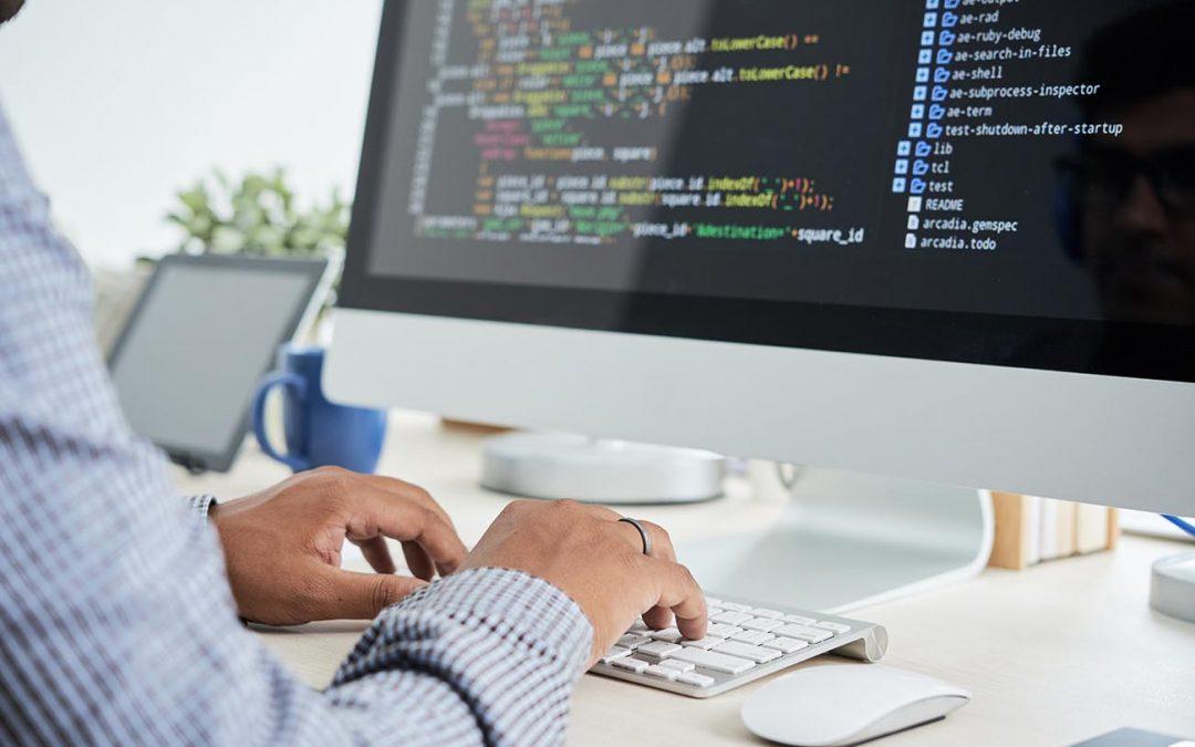 Gli outstanding di questa settimana? Senior Cyber Security Expert, Firmware Product Engineer, .NET Developer
